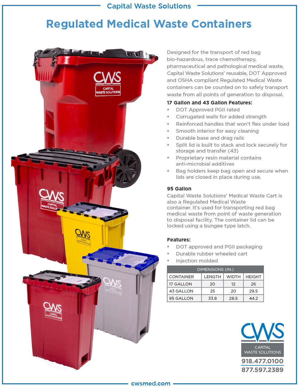 Regulated-Medical-Waste-Containers---Version-7---CWS